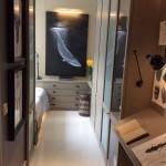 Sky Habitat Condominium Showflat :: 1 Bedroom Study
